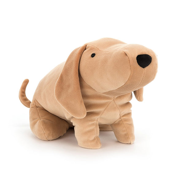 Jellycat Mellow Mallow Dog (Small & Large)