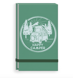 Happy Camper Listpad