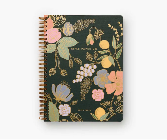 Rifle Paper Co. Colette Floral Journal