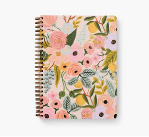 Rifle Paper Co. Garden Party Journal