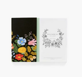 Rifle Paper Co Pocket Planner