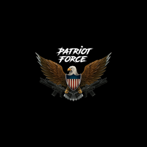 Patriot Force