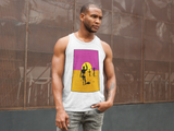 The Endless Summer - Tank Top