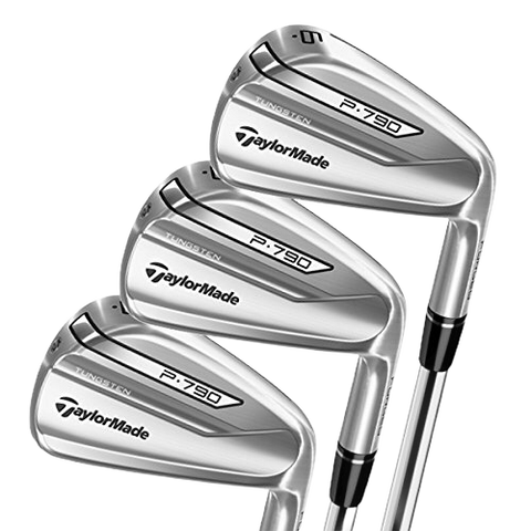 Men's irons sets