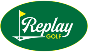 Replay Golf