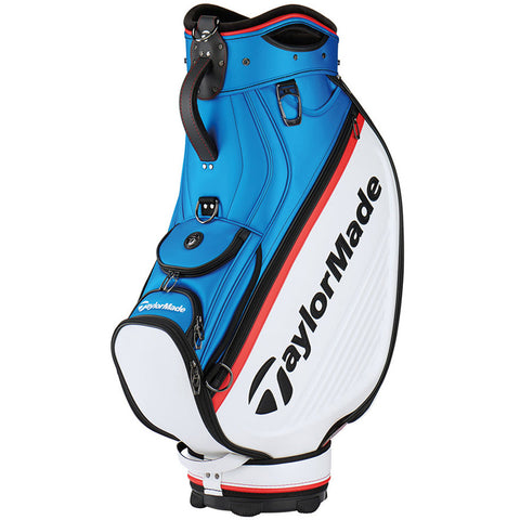 New & Second Hand Golf Bags from Replay Golf