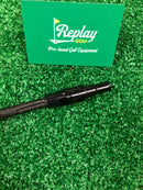 Aldila Rogue 110 MSI Fairway Shaft / 42 Inch / A-Flex / Callaway Adapter