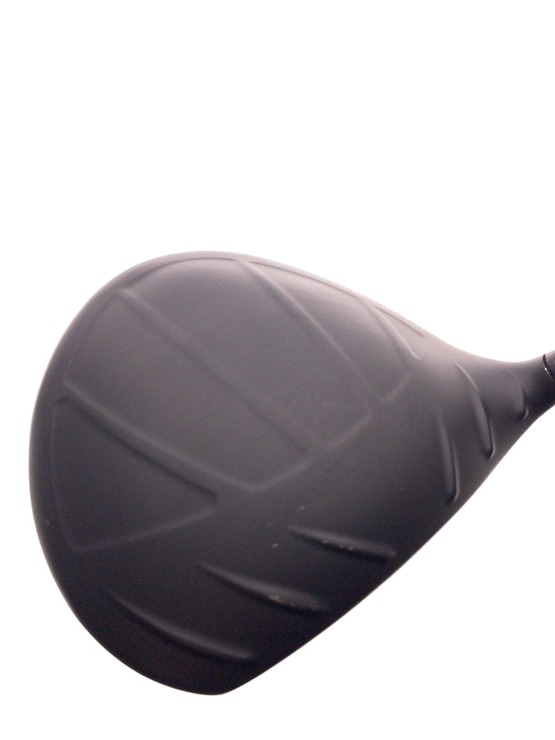 PXG 0811LX GEN 1 Driver / 9 Degrees / Project X HZRDUS Smoke 6.5 X- Flex - Replay Golf