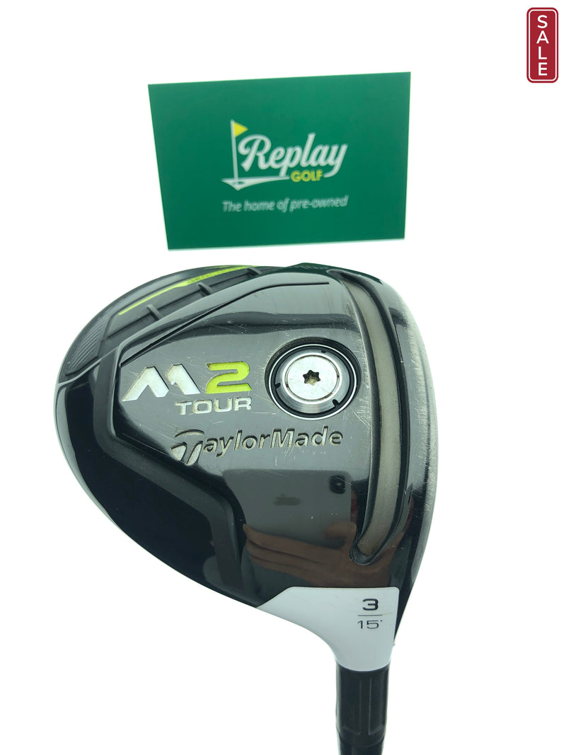 Callaway Mackdaddy 4 Sand Wedge / 56 Degree / S Grind / Tour Issue 115 S200