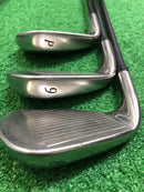 Titleist 710 CB Forged
