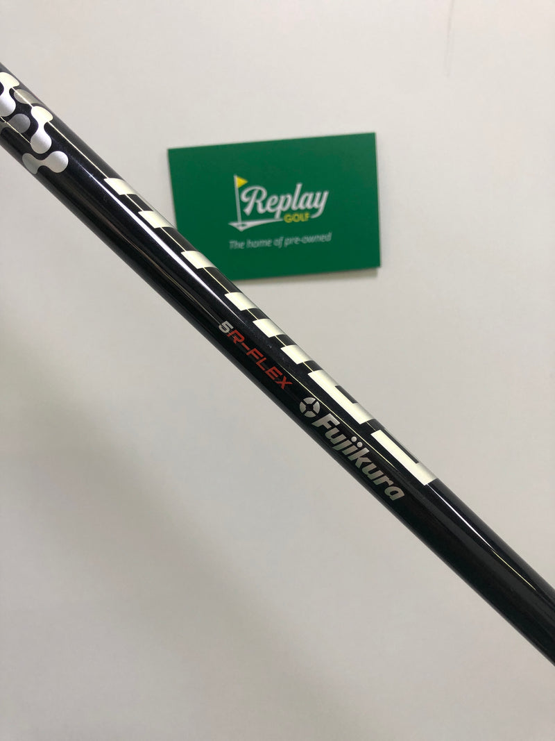 Ping Cushin Putter / 35.5 Inch / Right Handed