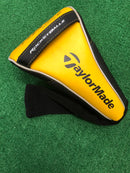 TaylorMade RocketBallz Stage 2 Driver / 10.5 Degrees / Rocket Fuel 50g Stiff Flex - Replay Golf