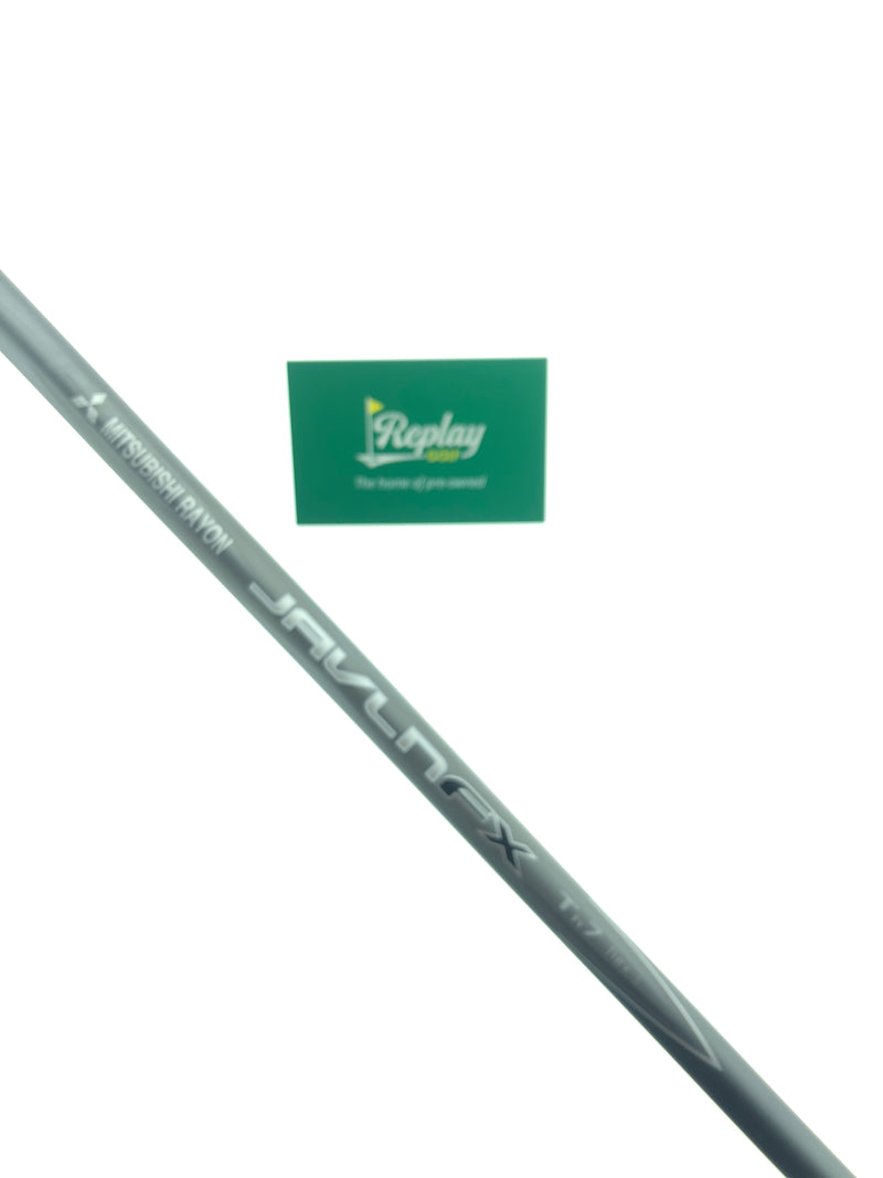 Ping Cadence TR Anser W Putter / 34 Inch / Right Handed