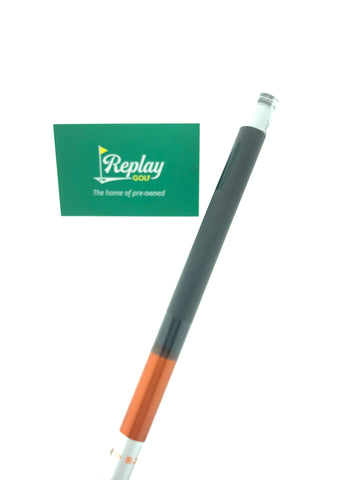 Graphite Design Tour AD DI-7 TX Fairway Shaft / TX Flex / NO ADAPTER - Replay Golf