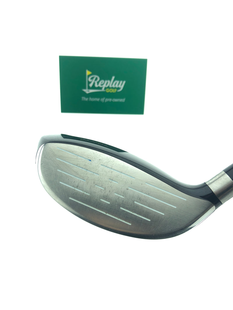 Srixon Z F65 3 Fairway Wood / 15 Degrees / Miyazaki Tour Issue 6S Stiff Flex - Replay Golf