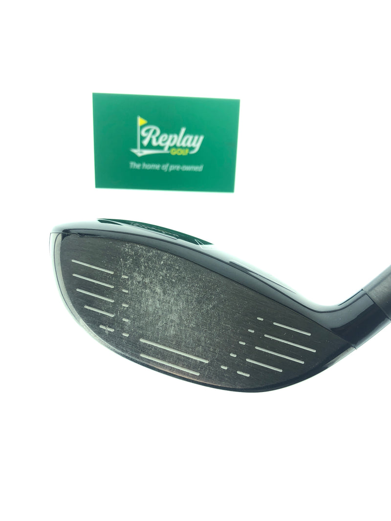 TOUR ISSUE Callaway Rogue 3 Wood / 15 Degrees / Diamana S+70 TX Flex