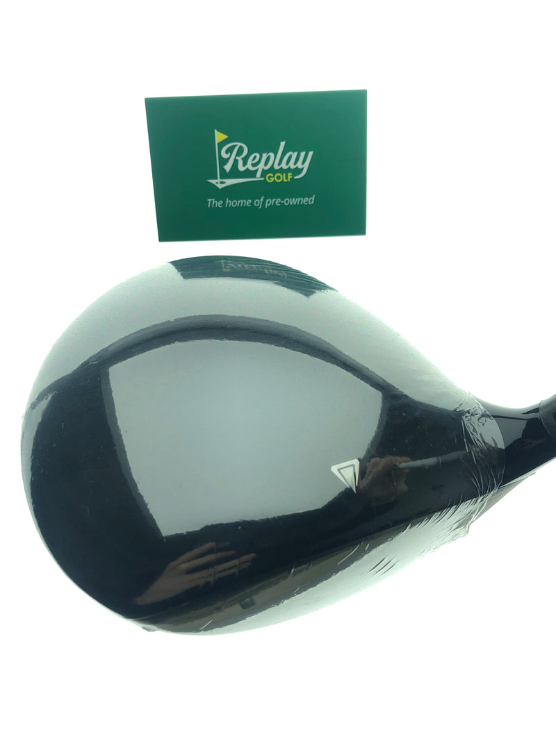 NEW Titleist TS1 Driver / 10.5 Degrees / Fujikura Air Speeder 40 R Regular Flex - Replay Golf