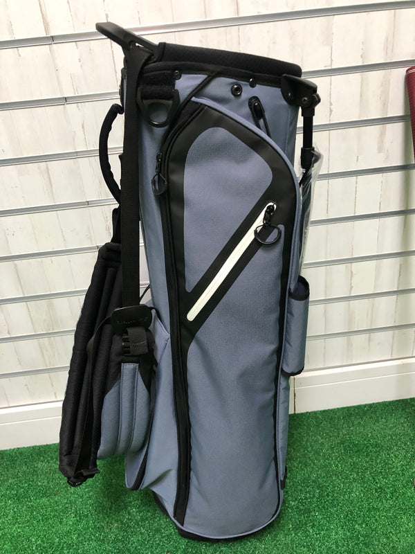 TaylorMade Stand Bag / 4 Way Divider - Replay Golf