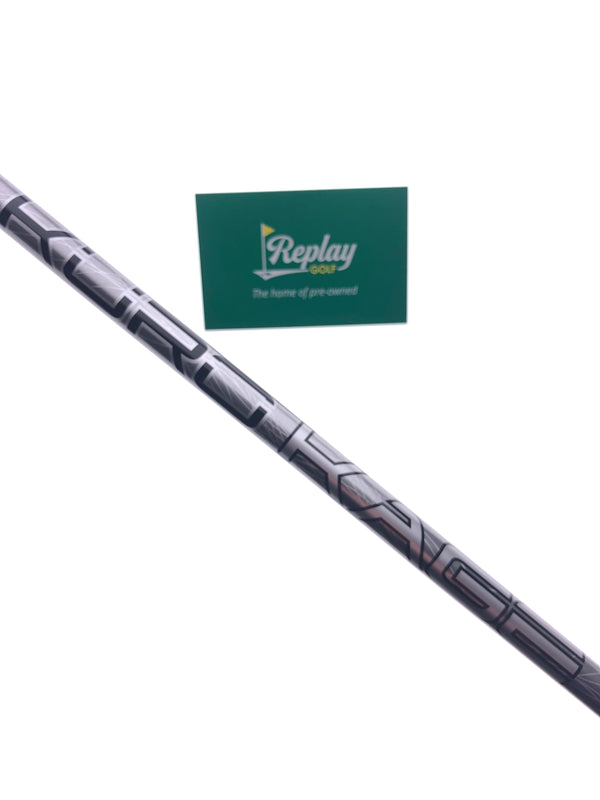 Mitsubishi Kuro Kage 45 Fairway Shaft / Ladies Flex / Titleist Adapter