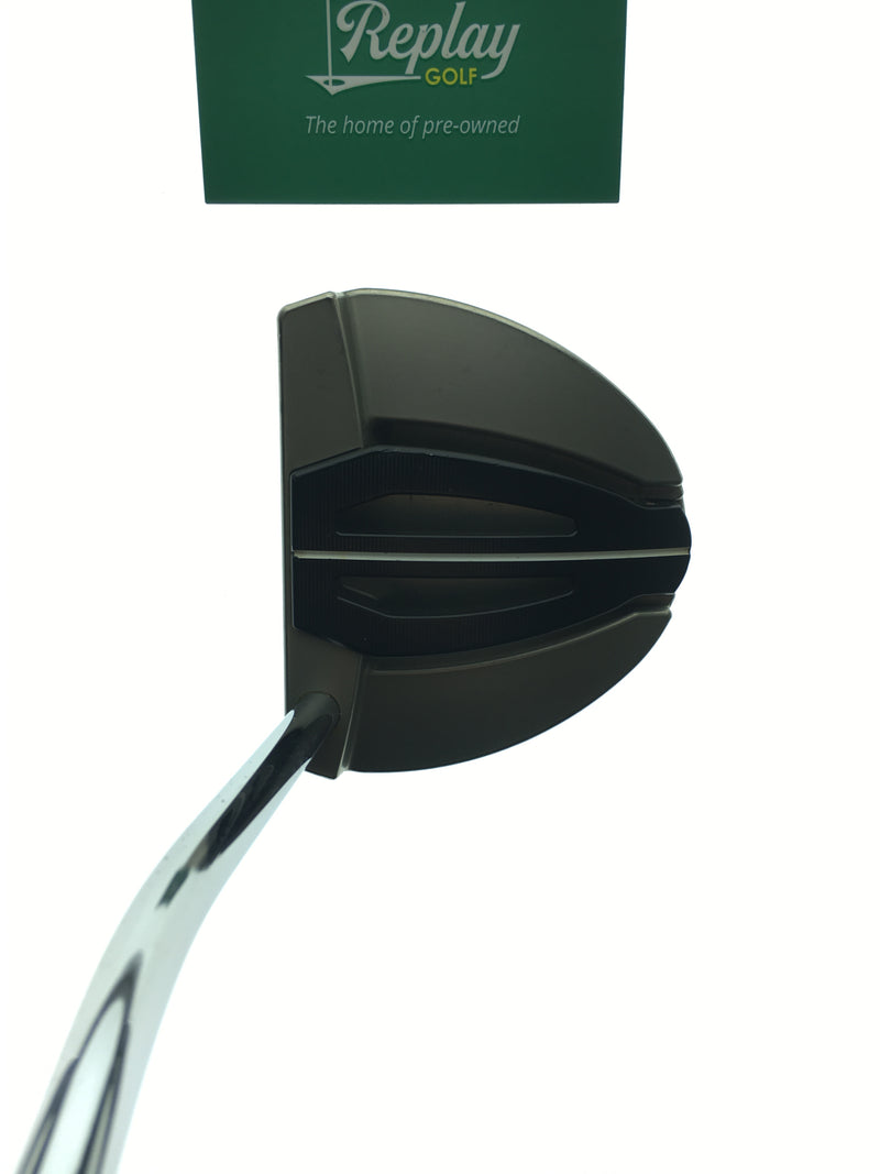 Ping Nome 405 Face Balanced Putter / 34.0 Inches / No Headcover - Replay Golf