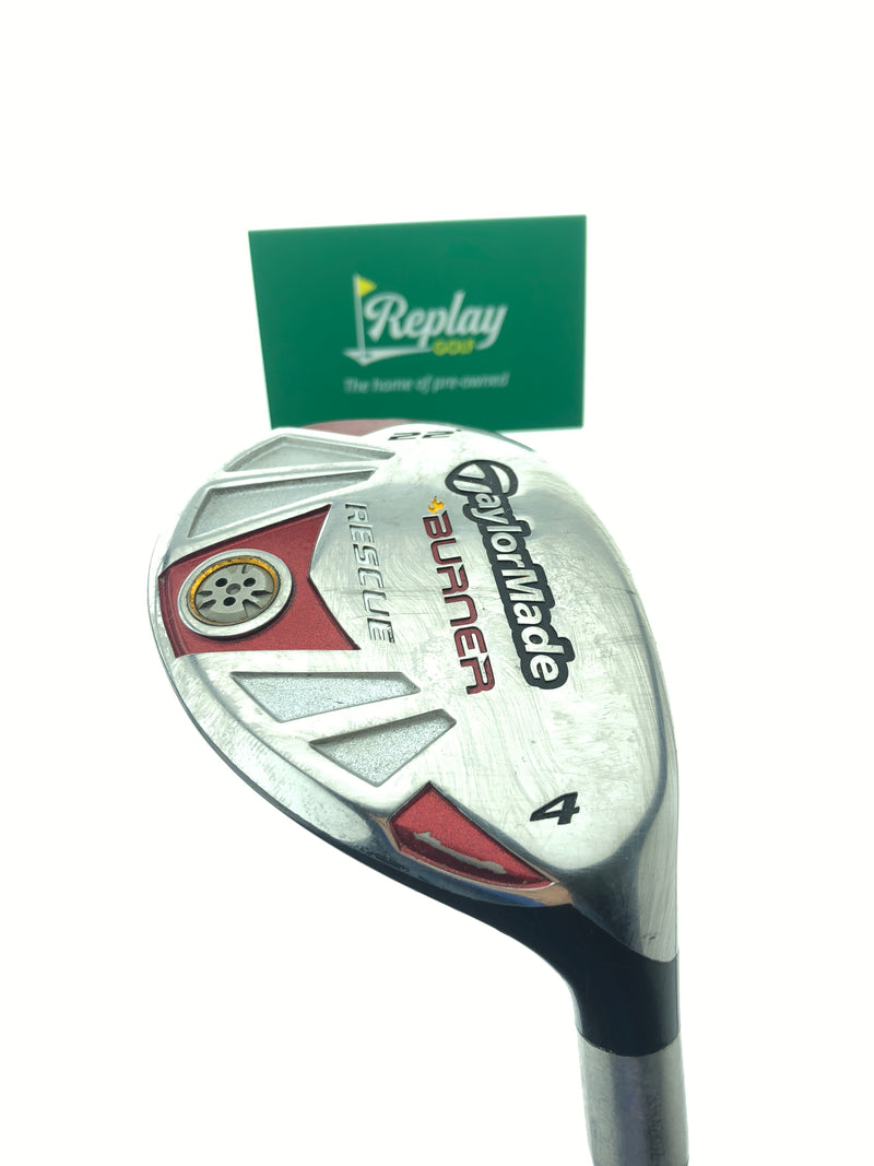 Cleveland 588 RTX Sand Wedge / 56 Degree / Dynamic Gold Steel Wedge Flex