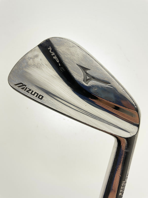 Cobra King F8 5-6 Fairway Wood / 21-24 Degree / Aldila NV Ladies Flex / LEFT Hand - Replay Golf