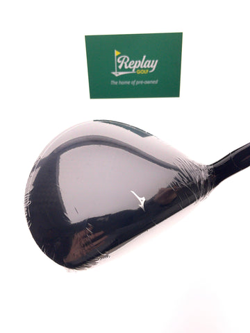 NEW Mizuno ST190 3 Fairway Wood / 15 Degrees / Kuro Kage 60 Stiff Flex - Replay Golf