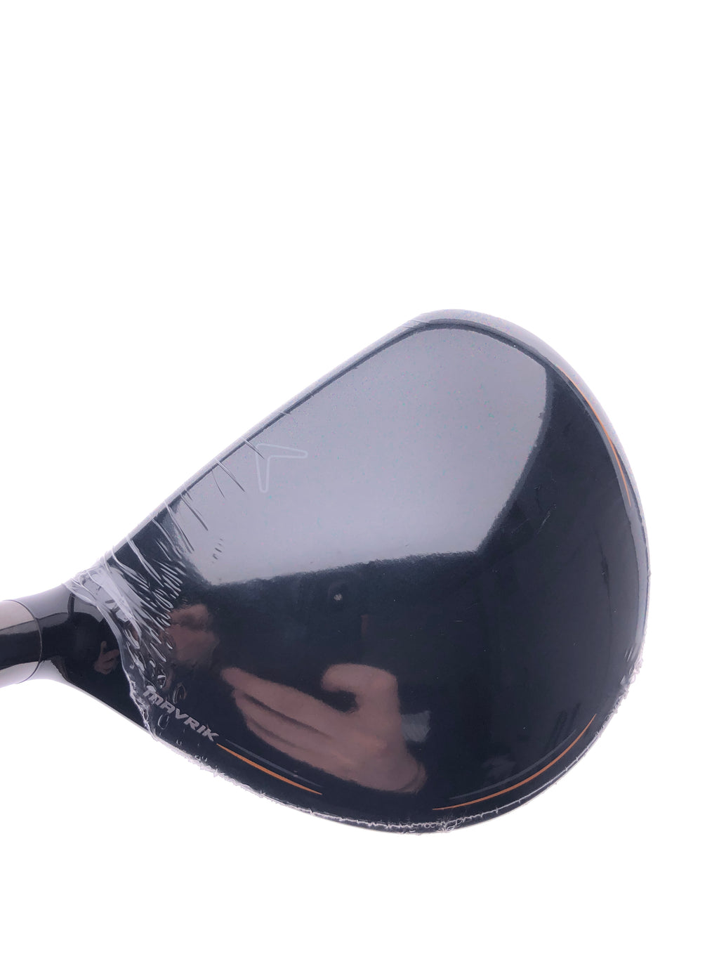 Yonex VMX Driver / 10.5 Degree / Graphite Regular Flex / Right Handed