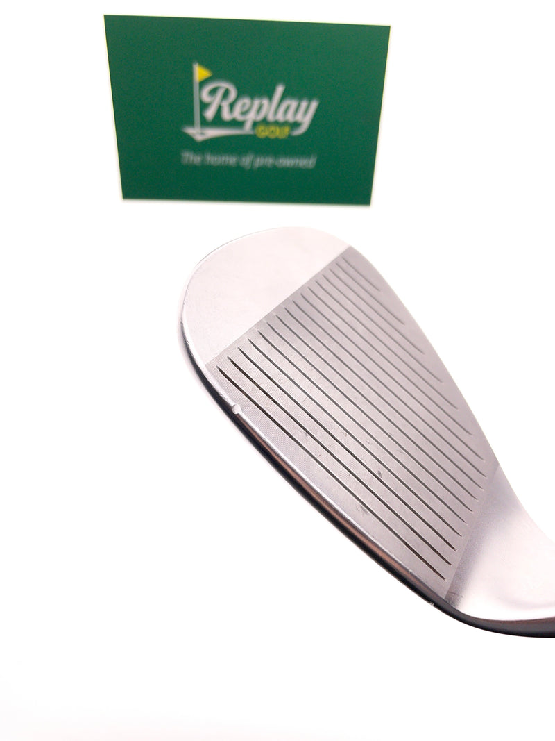 Ping Glide 3.0 SS Gap Wedge / 50 Degree / Ping AWT 2.0 Wedge Flex / +1 Inch - Replay Golf