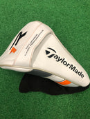 TaylorMade R1 Driver / 10.5 Degree / Aldila RIP Phenom 55g Regular / LEFT HAND - Replay Golf