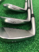 Cleveland RTX 3 Sand Wedge / 54 Degree / Ping AWT 2.0 Steel Wedge Flex