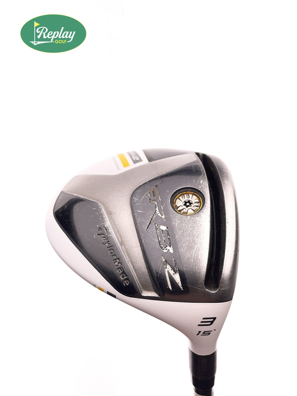 Srixon Z 785 Irons / 5-PW / Dynamic Gold S300 Stiff Flex / Right Handed