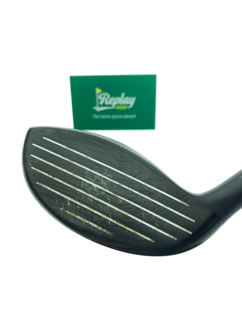 Ping Glide 2.0 Sand Wedge / 56 Degrees / AWT 2.0 Stiff Flex - Replay Golf
