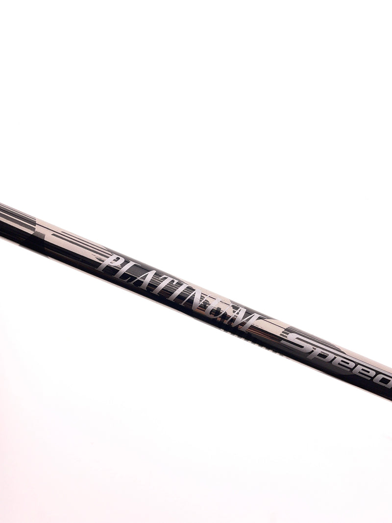 Project X HZRDUS T800 Ladies Driver Shaft / 4.0 Ladies Flex / Callaway Tip - Replay Golf