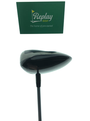 Callaway XR Speed 3 Fairway Wood / 15 Degrees / Hzrdus T800 5.5 65g Regular - Replay Golf