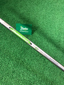 Mitsubishi Diamana Ladies M+40 L Fairway Shaft / Ladies Flex / Callaway Adapter - Replay Golf