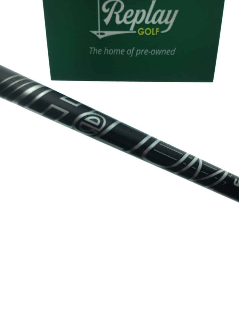 UST Helium Driver Shaft / Regular Flex / Callaway Adapter - Replay Golf
