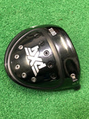 PXG 0811X Head Only / 10.5 Degrees - Replay Golf