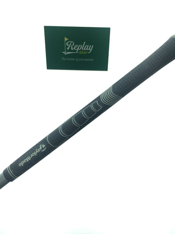 Aldila NV Driver Shaft / Ladies Flex / Taylormade Adapter - Replay Golf