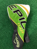 Odyssey White Hot XG Rossie Putter / 34.5 Inch / Right Handed
