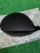 NEW PXG 0811XF GEN 1 Driver Head / 9.0 Degrees / HEAD ONLY - Replay Golf