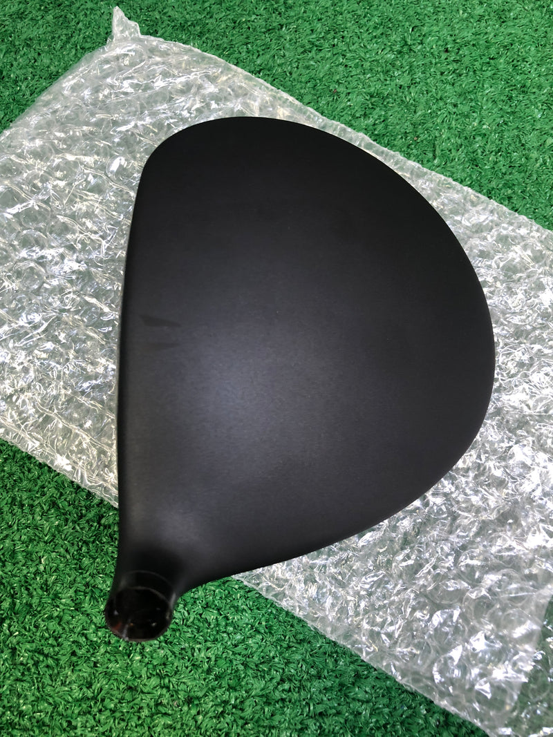 NEW PXG 0811LX GEN 1 Driver Head / 10.5 Degrees / HEAD ONLY - Replay Golf