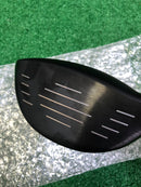 NEW PXG 0811XL GEN 1 Driver Head / 12.0 Degrees / HEAD Only - Replay Golf