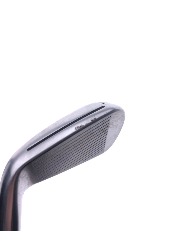 Titleist SM7 Lob Wedge / 58 Degree / M Grind / 08 Bounce / DG 115 S200