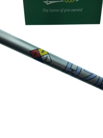 Project X HZRDUS Driver Shaft / Ladies Flex / Callaway Adapter - Replay Golf
