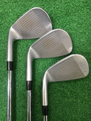 Ping i200 Iron Set / 3 - PW / N.S Pro Modus Tour 120 X-Stiff Flex / NO 8 IRON