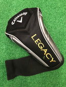Callaway Legacy Apex V Driver / 9.5 Degrees / Callaway 50 Soft Regular Flex - Replay Golf