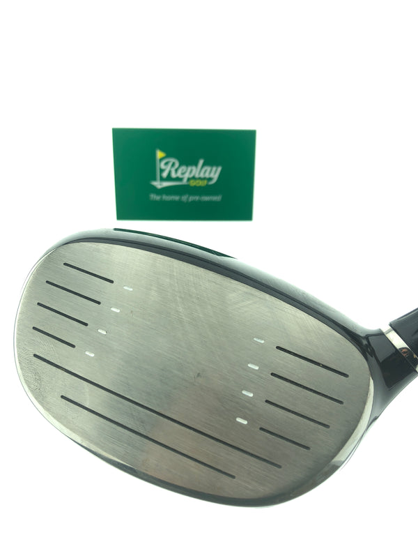 TaylorMade TP Collection Soto Putter / 34. Inch