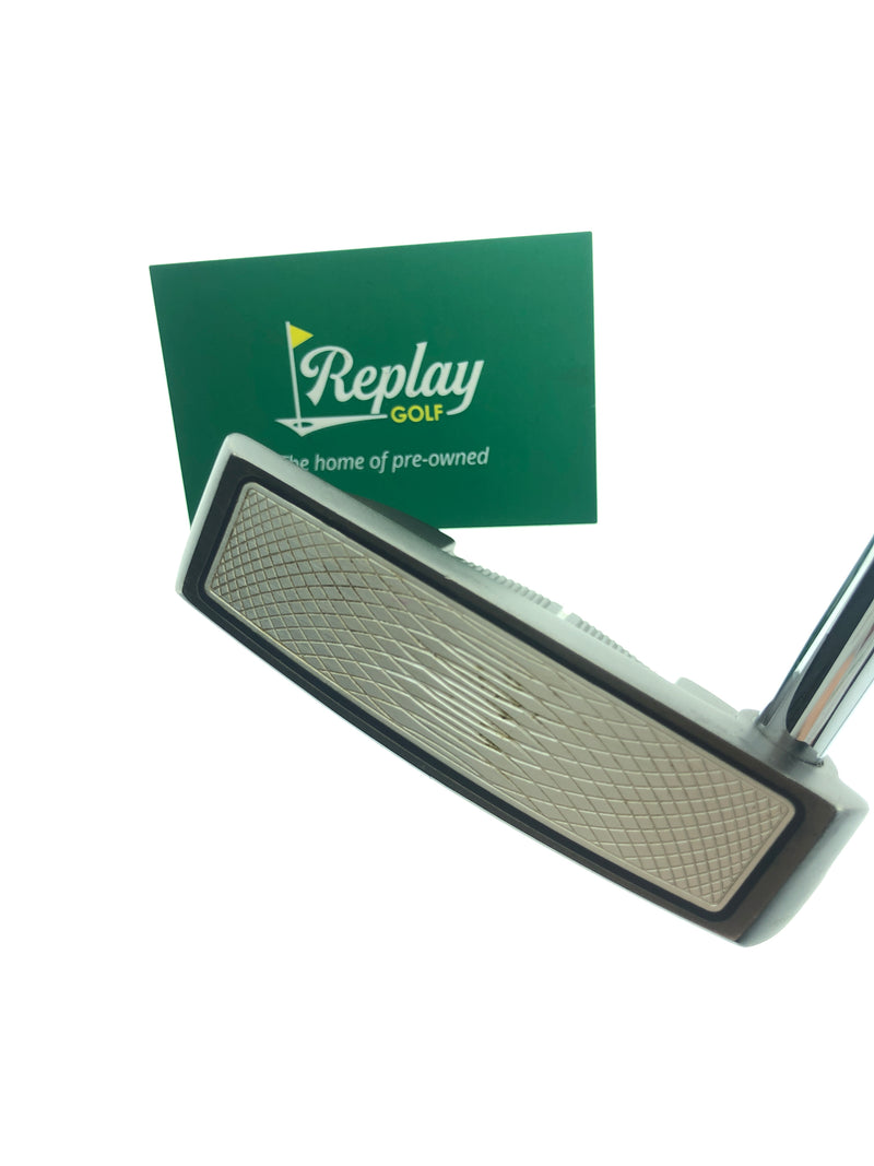Ping Sigma G Darby Putter / 34 Inch - Replay Golf