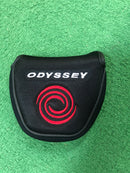 TOUR ISSUE Odyssey White Hot XG Sabertooth Putter / 33.25 Inches - Replay Golf
